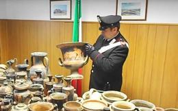 18s1carabinieri1jpg