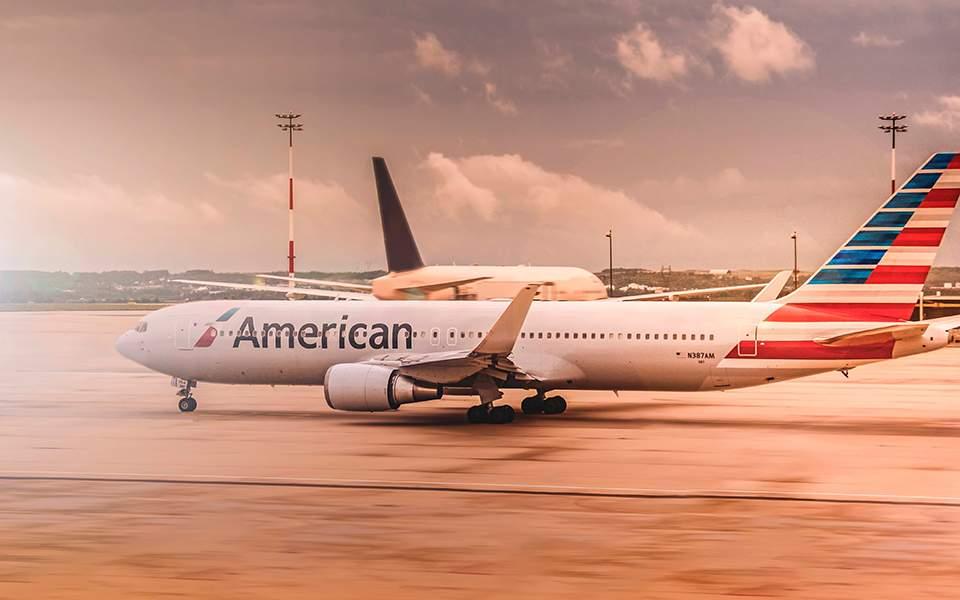 aeroplane-air-travel-airbus-321159