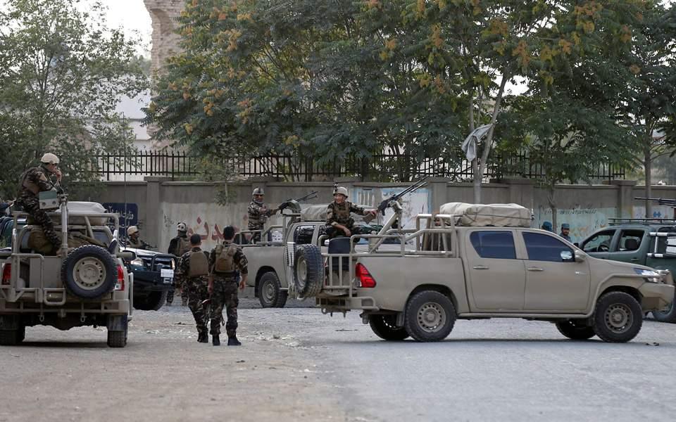 afghan-secur