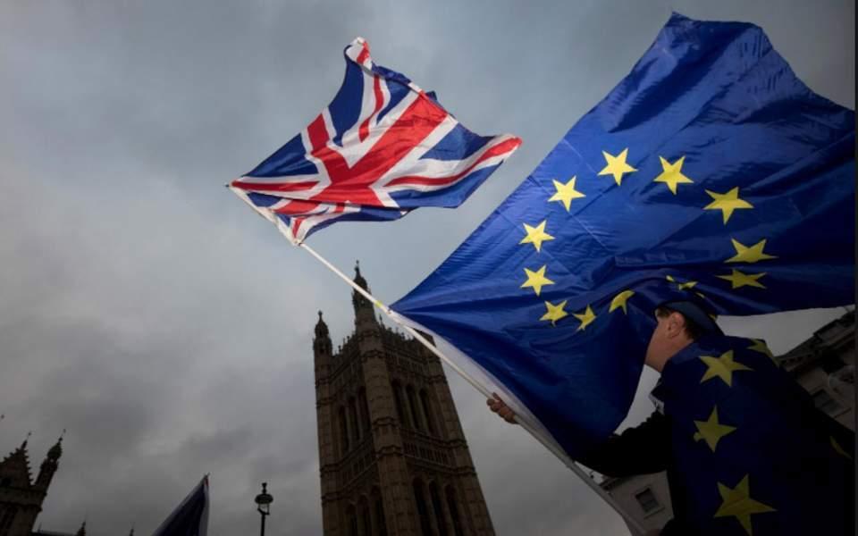 brexit-thumb-large