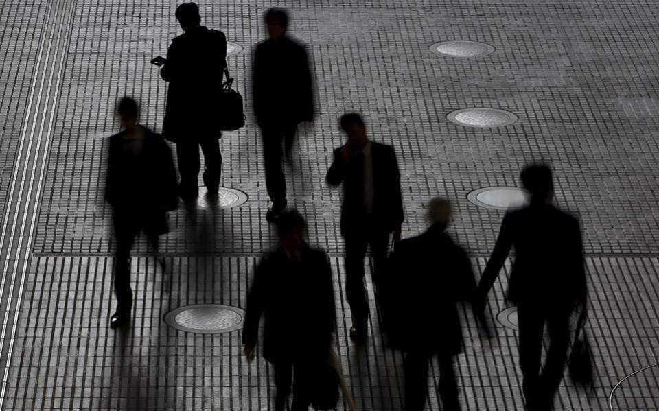 britainunemployment-thumb-large--2-thumb-large