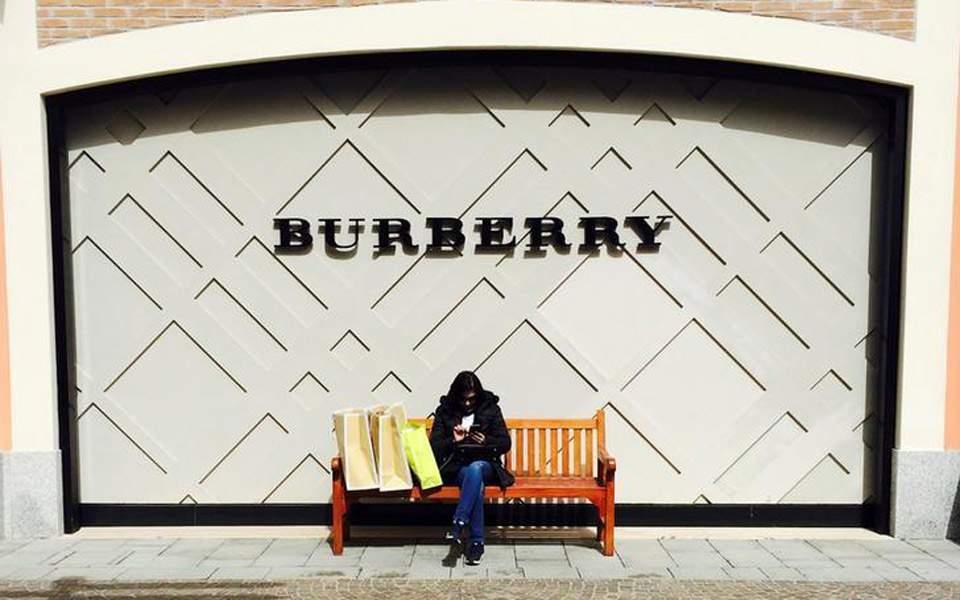 burberry345