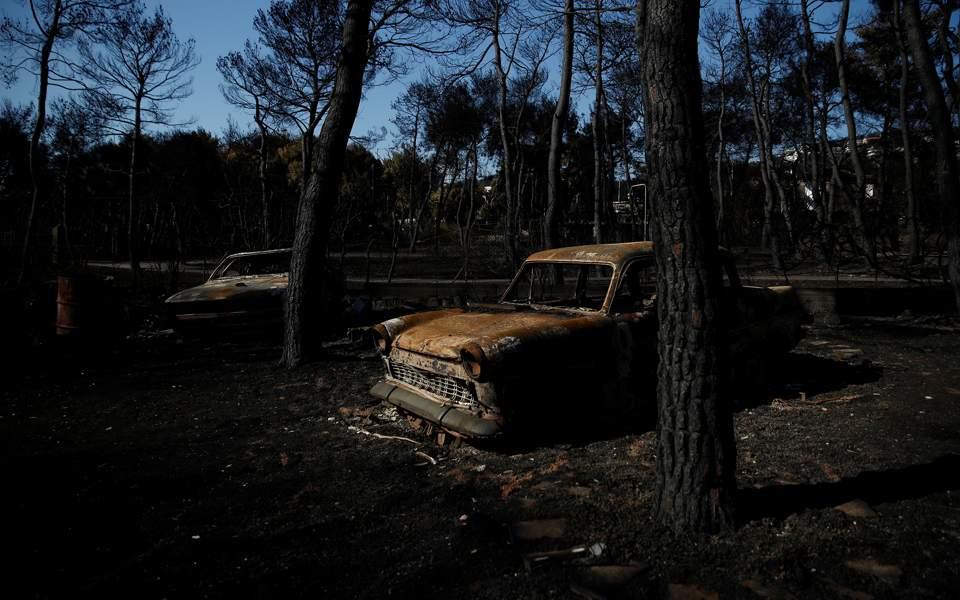 burnt-cars-a
