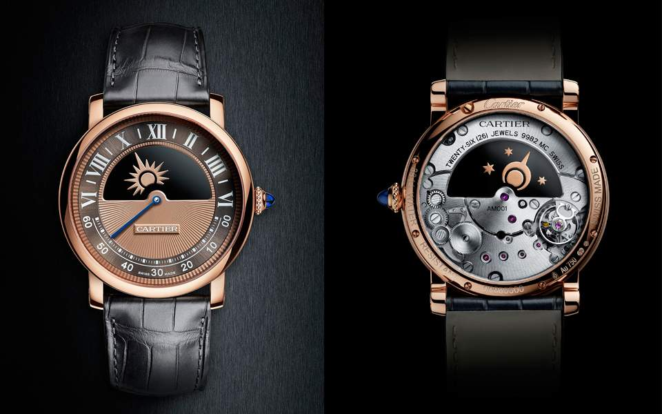 cartier-rotonde_cartier_mysterious_day_and_night-both-sides