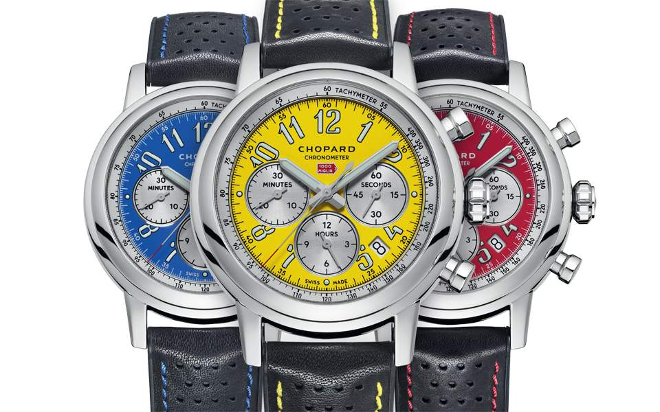chopard-mm-racing-colors-trio