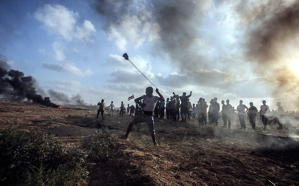 clashes-alon