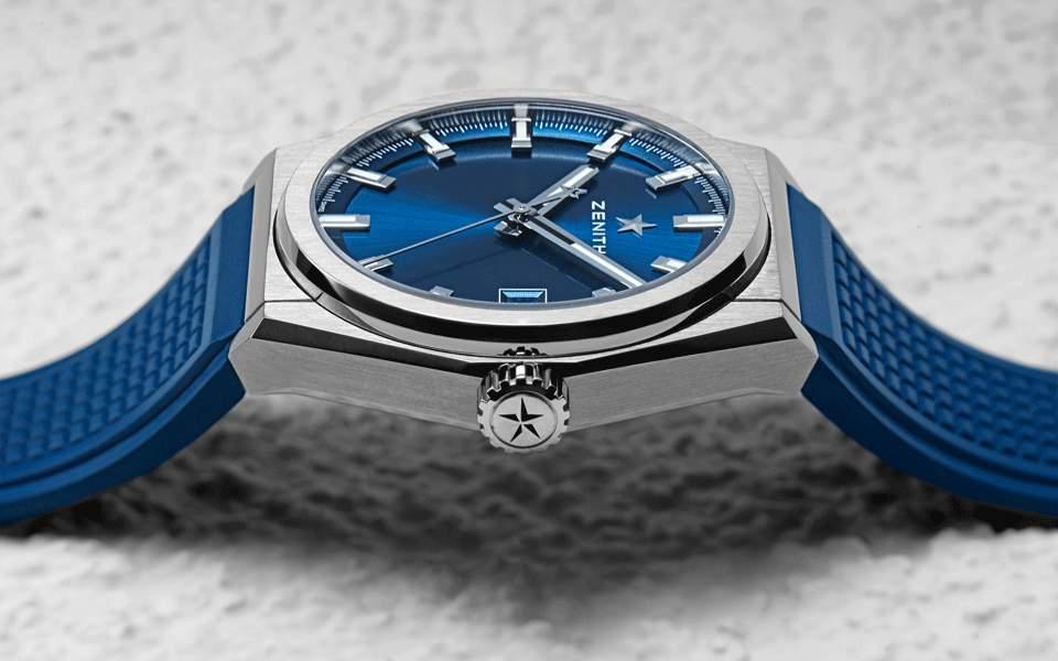 defy-classic-41mm-titane-bleu_0650_no_logo