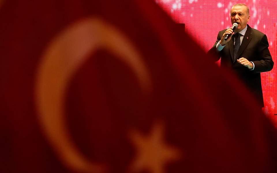 erdogan23232323