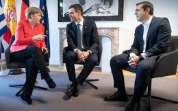 eu-leaders-m_1