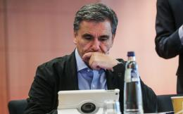 eurogroup-fi_1