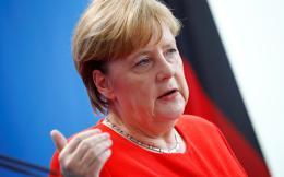 german-chanc--3