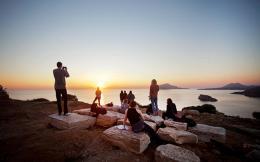 greece_tourism_3
