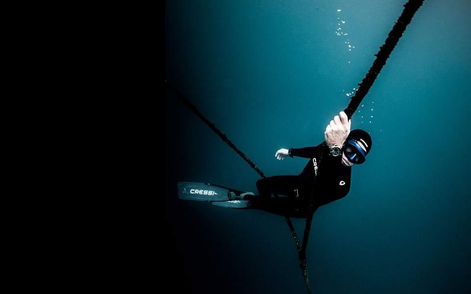 guillaume-nery-panerai-luminor-submersible1
