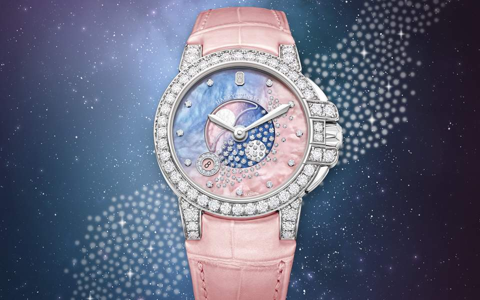 harry-winston-oceqmp36ww027_lifestyle