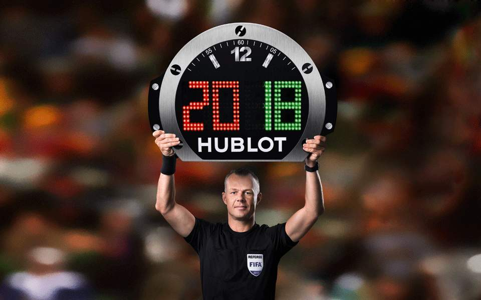 hublot-loves-football