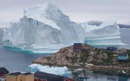 iceberg-grou
