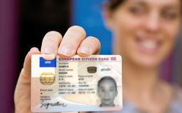 id-card