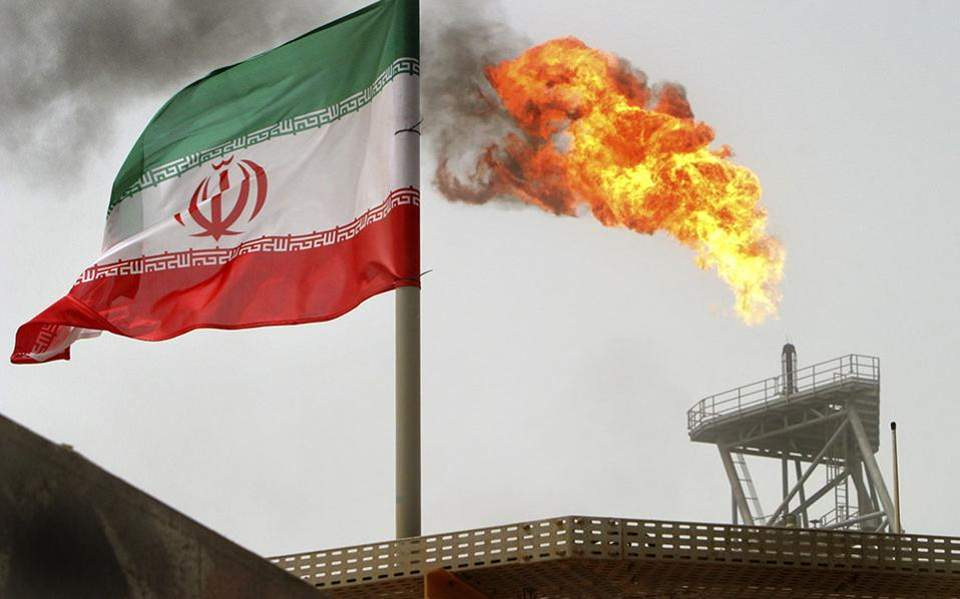 iran_oil_22655114-thumb-large
