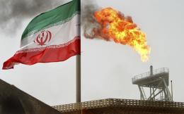 iran_oil_22655114-thumb-large