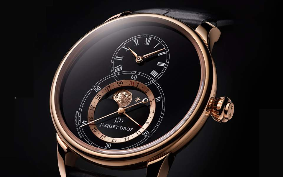 jaquet-droz-grande_seconde_moon_black_enamel_ambiance