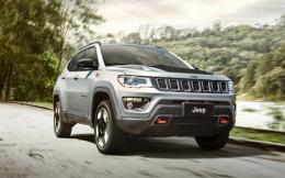 jeep-compass-2017-1600-1a