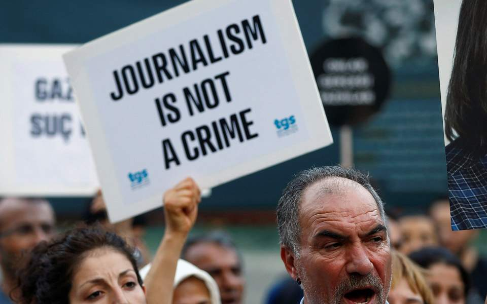 journalism-turkey