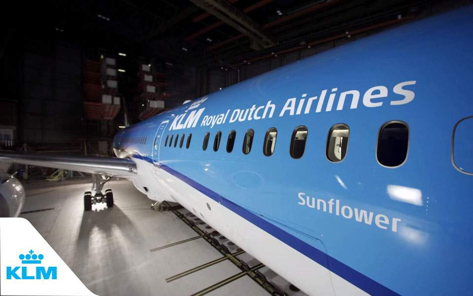 klm-royal-dutch-airlines-creates
