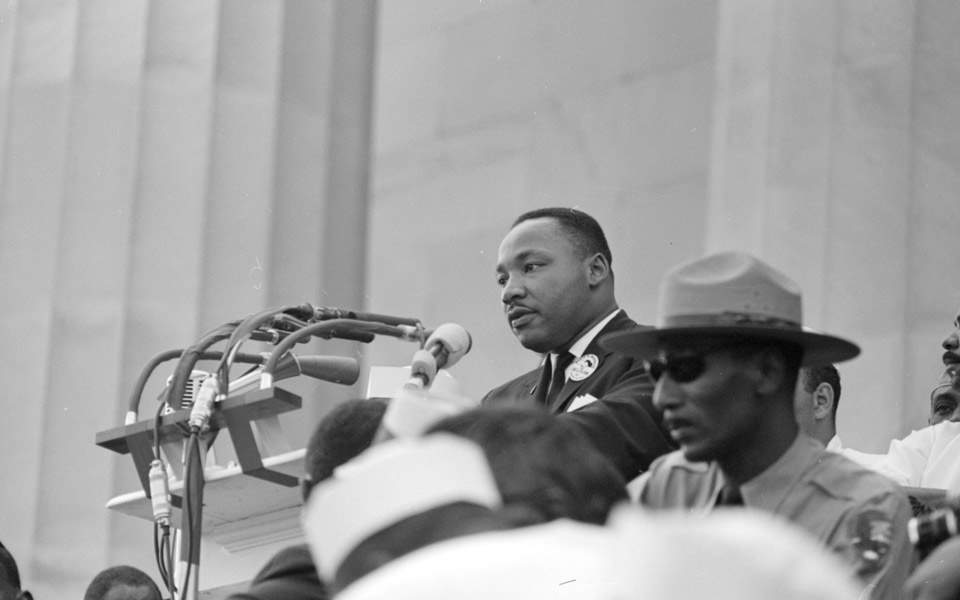 martin-luther-king-speech21312