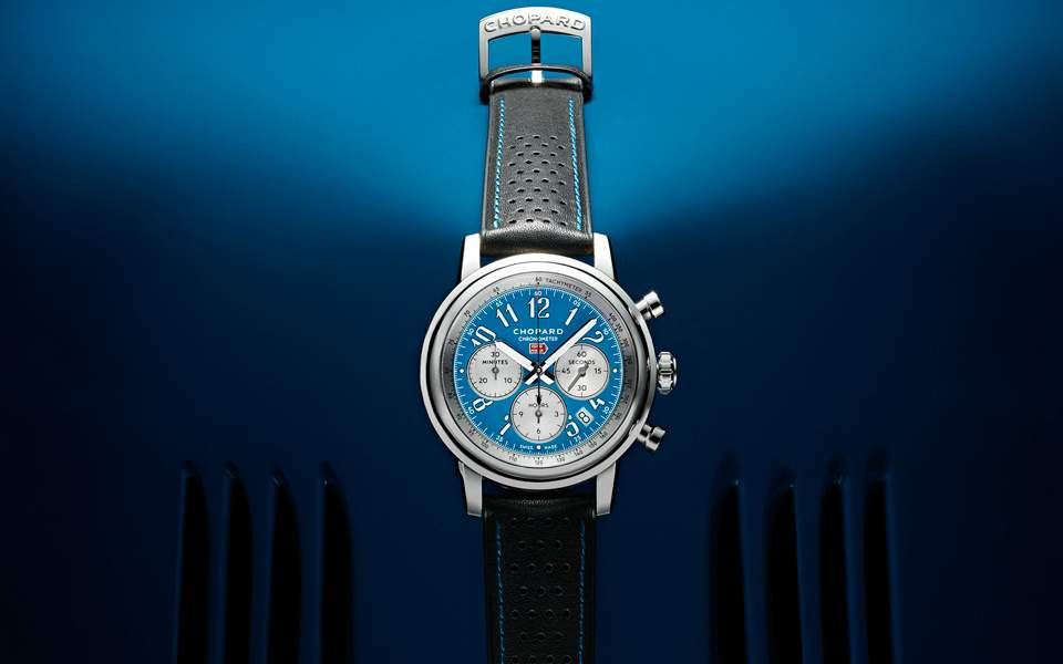 mille-miglia-racing-colours---0---blue---168589-3010