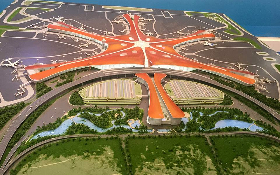 model_of_beijing_new_airport_at_the_five-year_achievements_exhibition_20171015150600