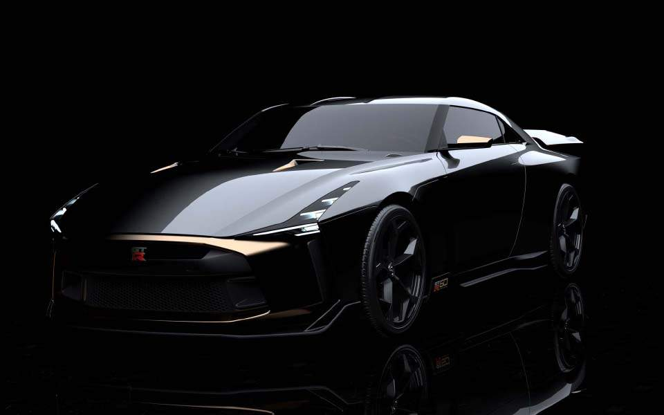 nissan-gt-r50-by-italdesign-2