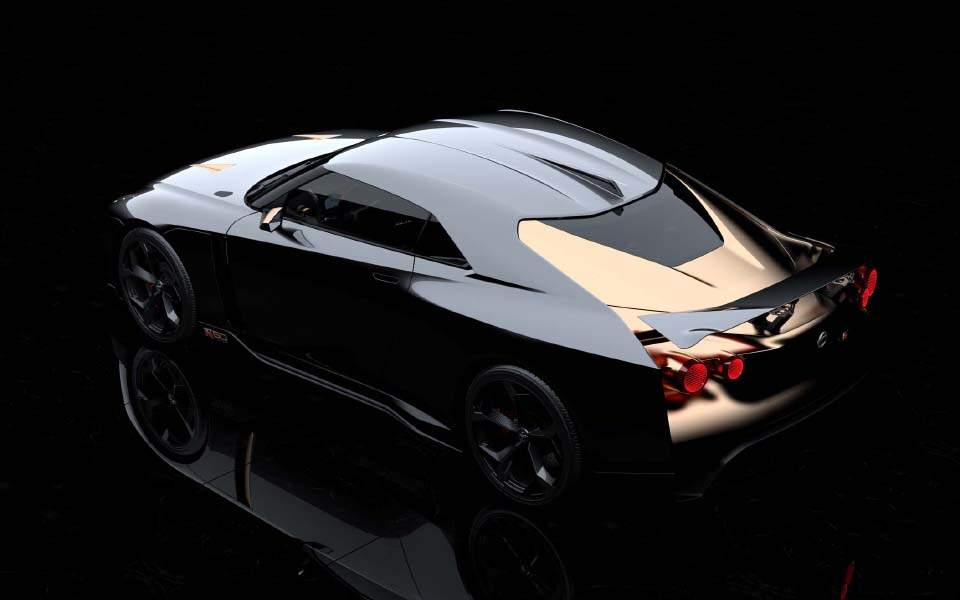 nissan-gt-r50-by-italdesign-4