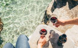 nor_summer_wine