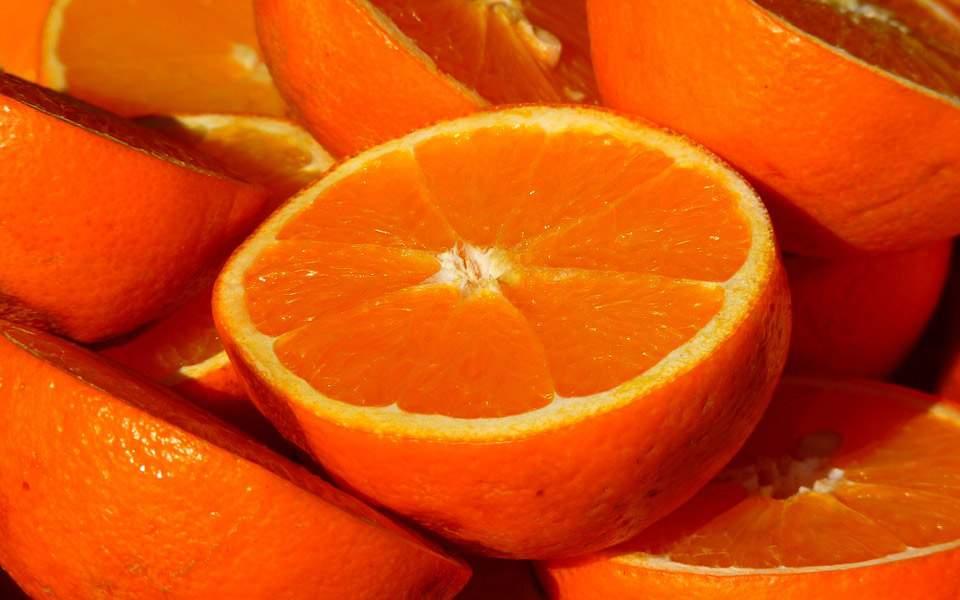 oranges-15046_960_720