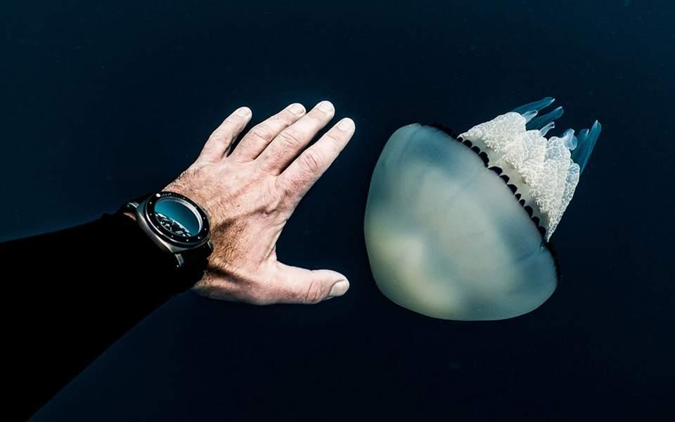panerai-luminor-submersible-2