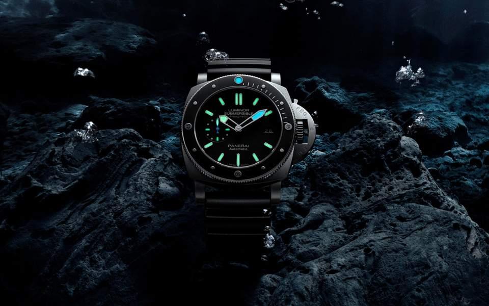 panerai-luminor-submersible-3