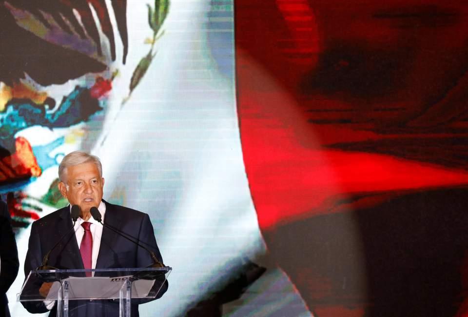 presidential_1