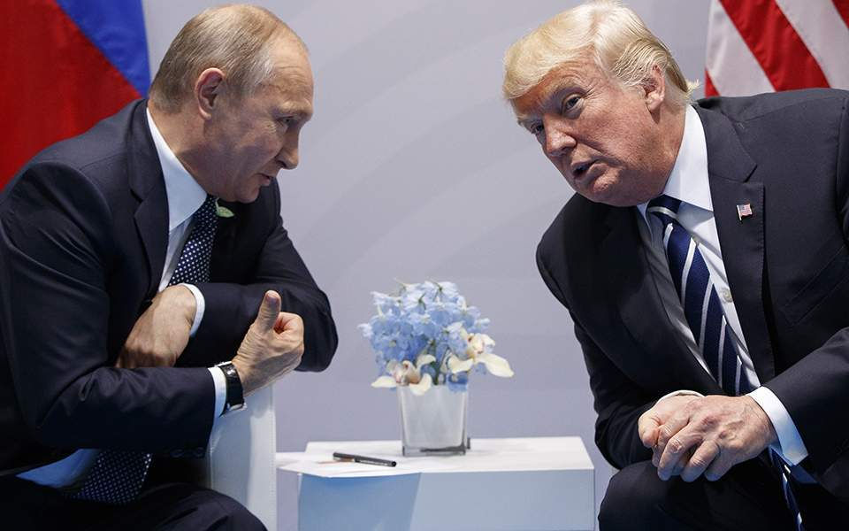putin-trump-thumb-large--2