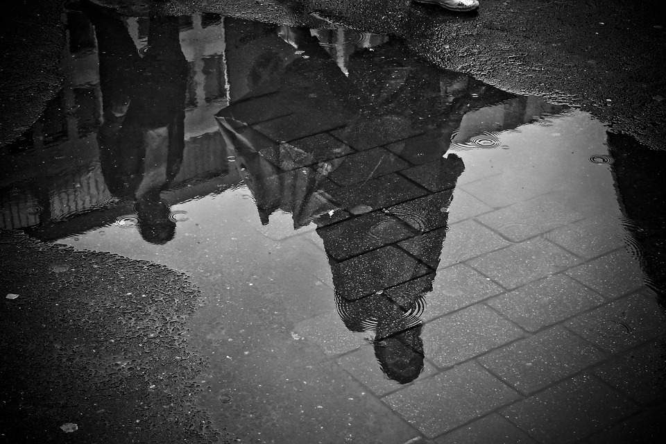 rain-2538429_960_720--2