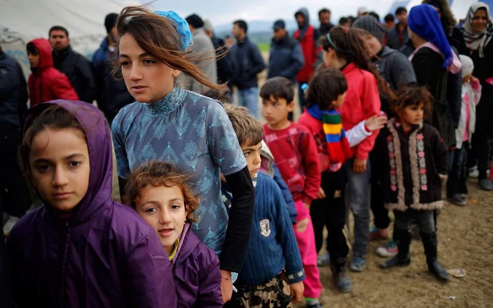 refugees2343w