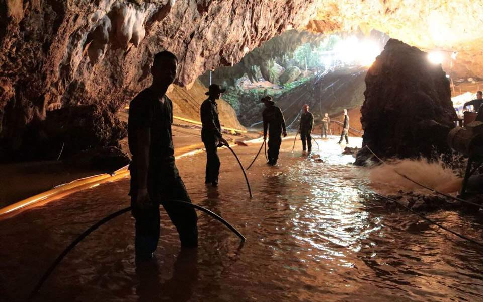 rescue-mission-cave