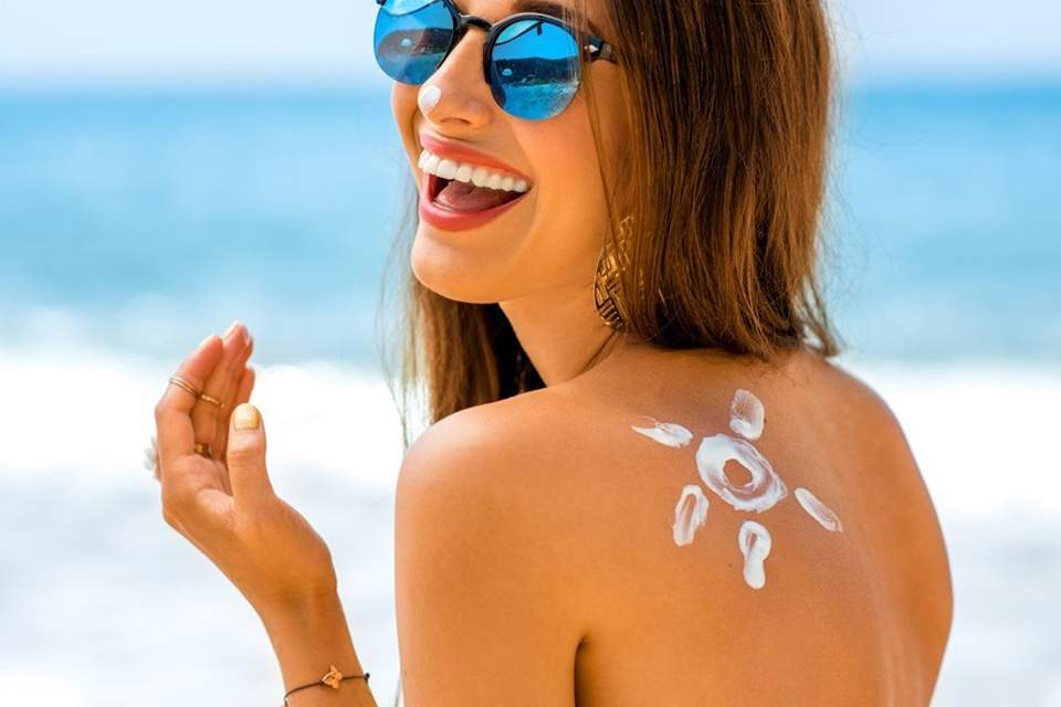 suncreamka