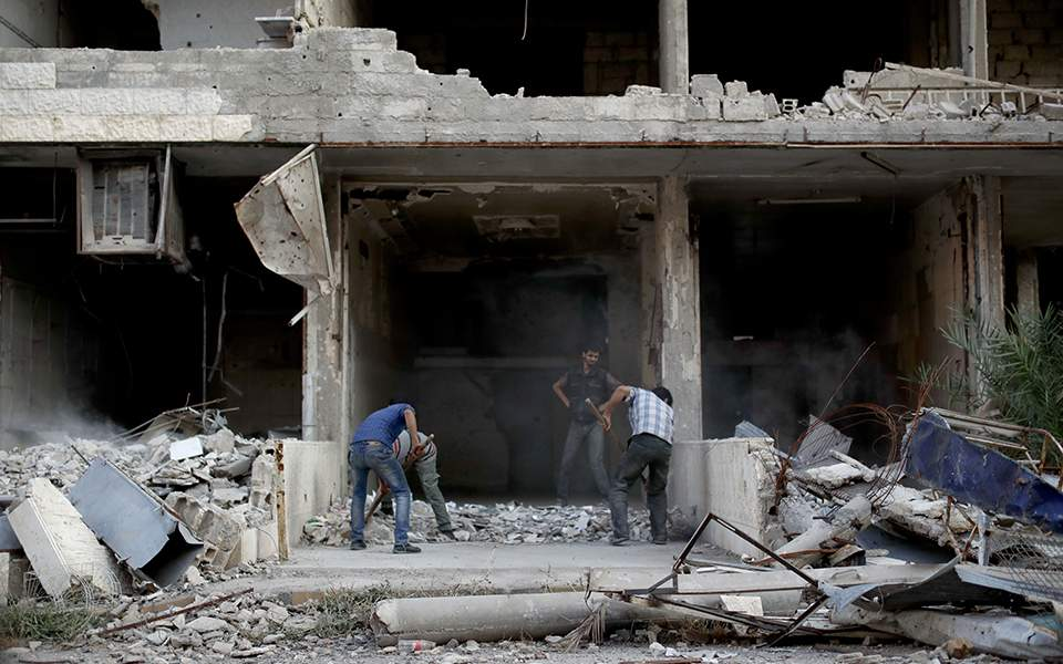 syria_war_en