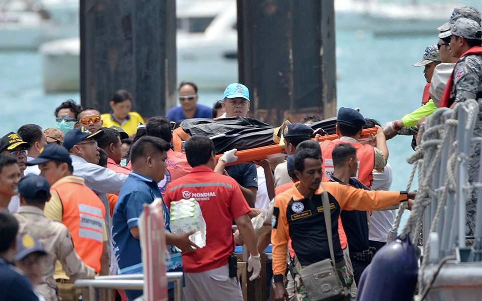 thai-rescue-