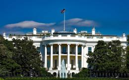 the-white-house-1623005_1920