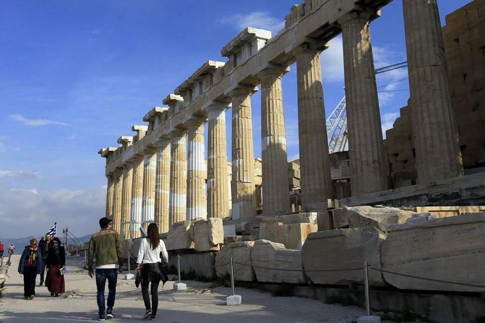 tourismos_acropoli_02-thumb-large-thumb-large-thumb-large