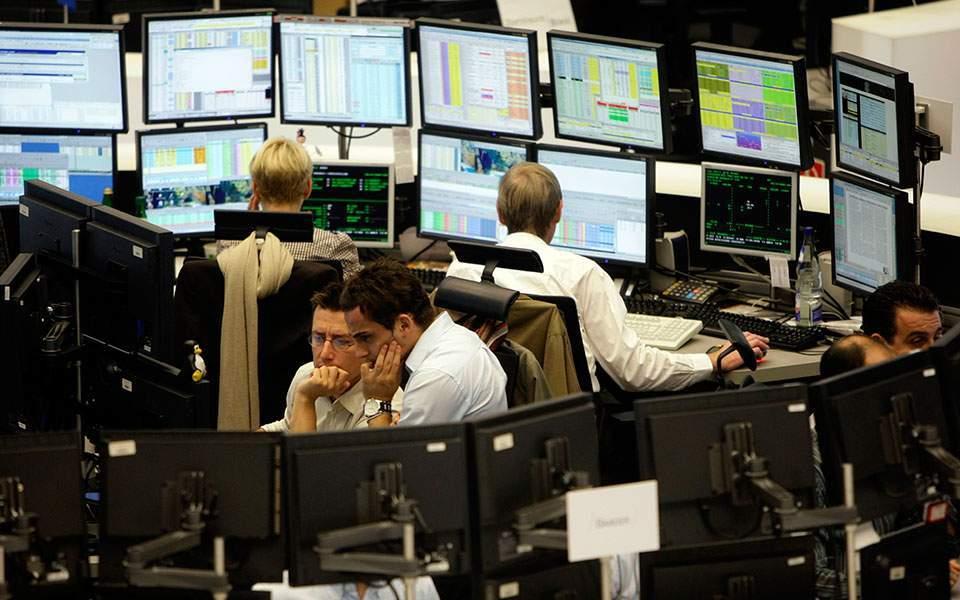 traders-reac-thumb-large--2