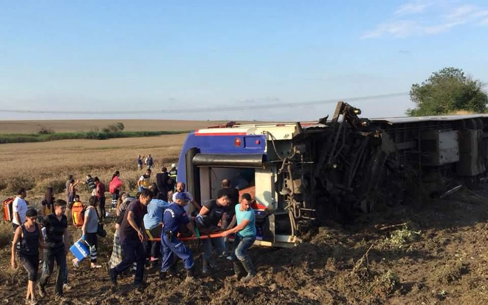 train-accide_2