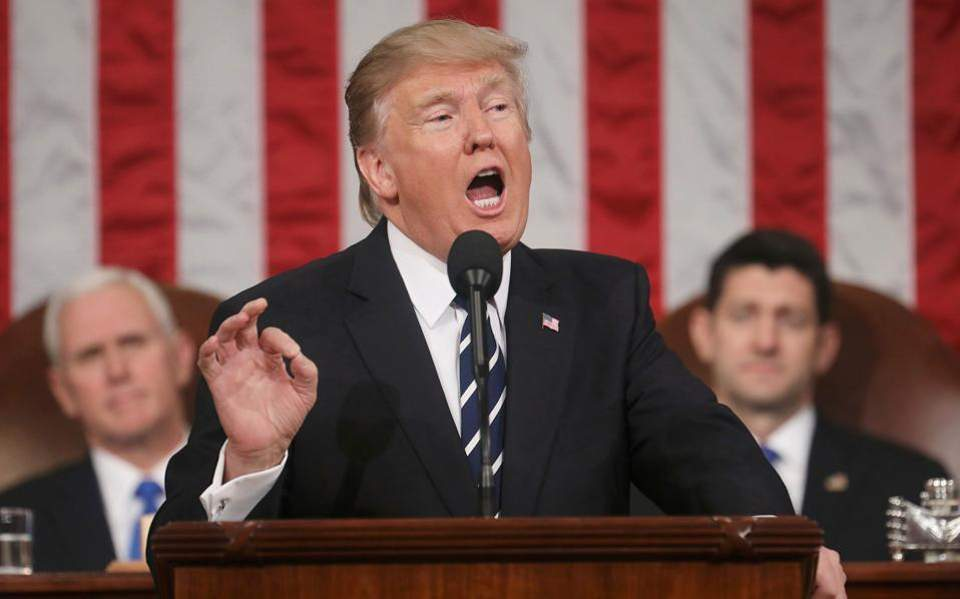 trump1-thumb-large--3-thumb-large