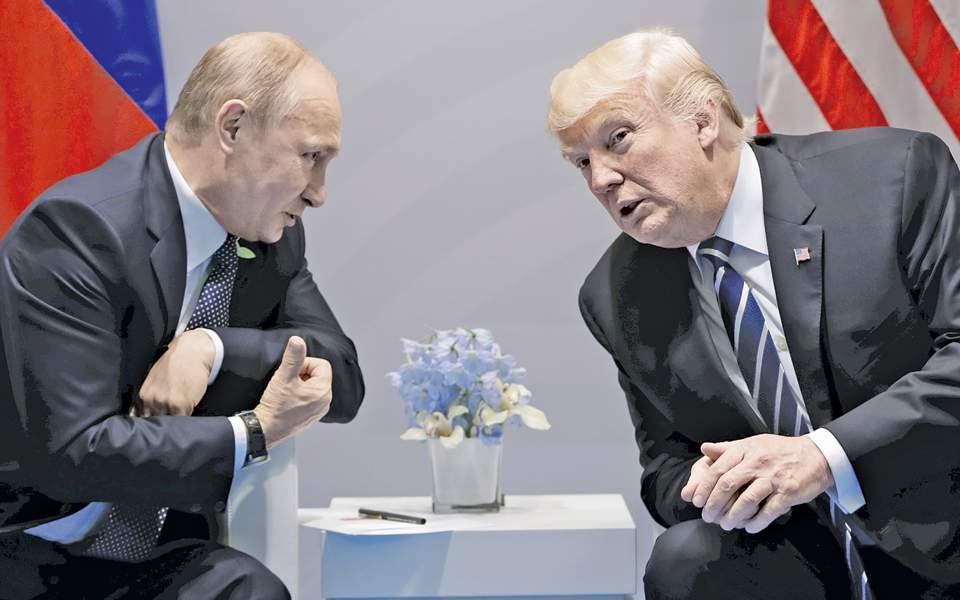 trump_putin-thumb-large-thumb-large